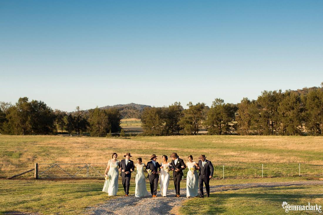 gemmaclarkephotography_vineyard-wedding_anna-and-scott_0065