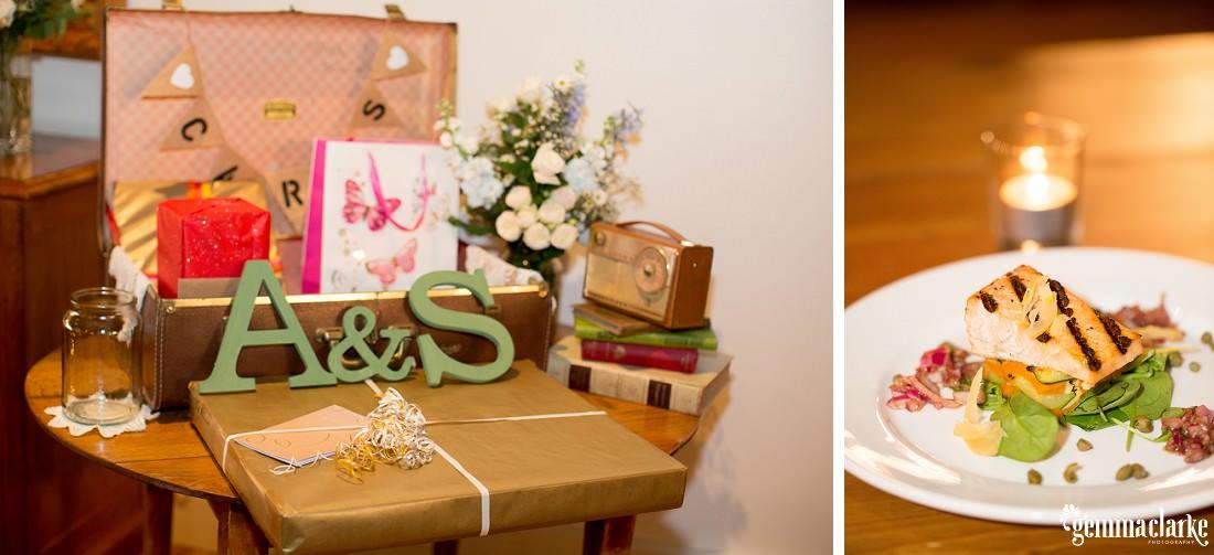 gemmaclarkephotography_vineyard-wedding_anna-and-scott_0066