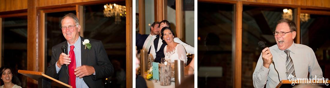 gemmaclarkephotography_vineyard-wedding_anna-and-scott_0067
