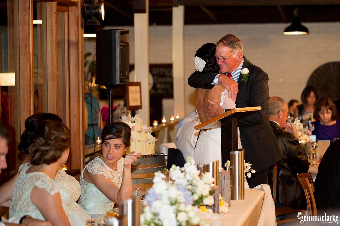 gemmaclarkephotography_vineyard-wedding_anna-and-scott_0070