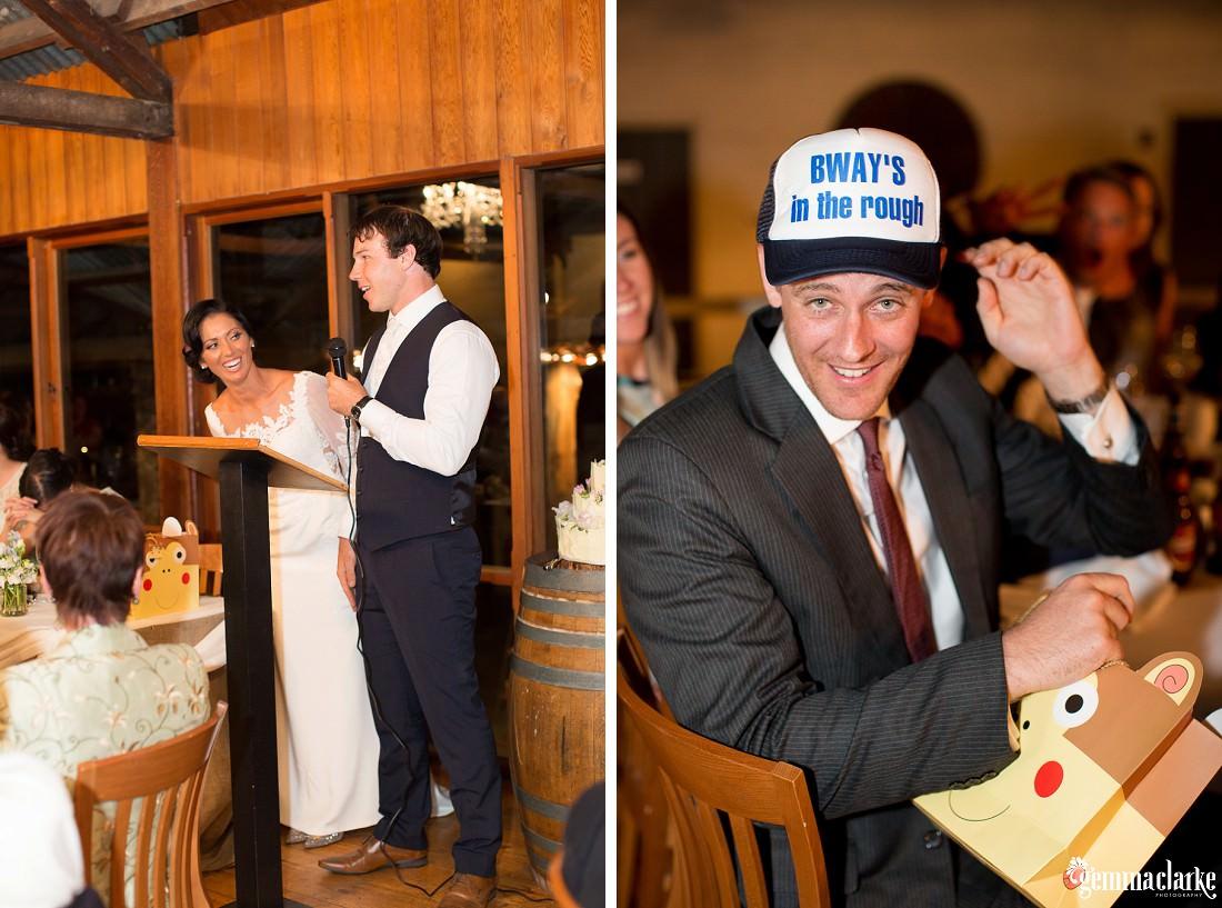 gemmaclarkephotography_vineyard-wedding_anna-and-scott_0071