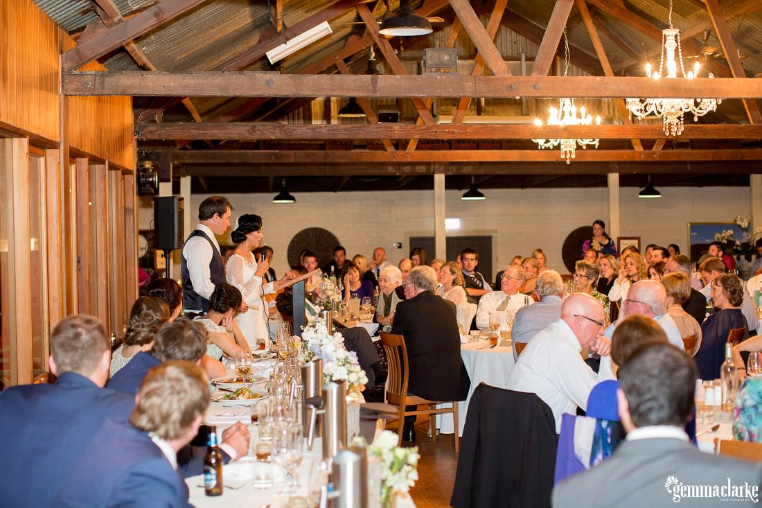 gemmaclarkephotography_vineyard-wedding_anna-and-scott_0072
