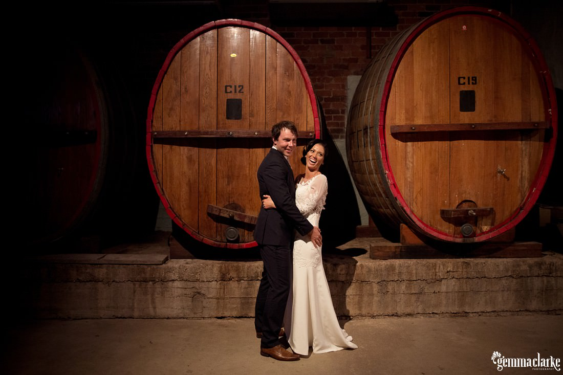 gemmaclarkephotography_vineyard-wedding_anna-and-scott_0073