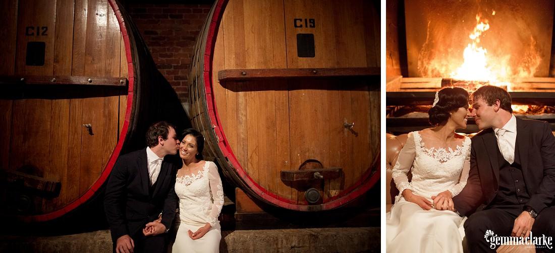 gemmaclarkephotography_vineyard-wedding_anna-and-scott_0074