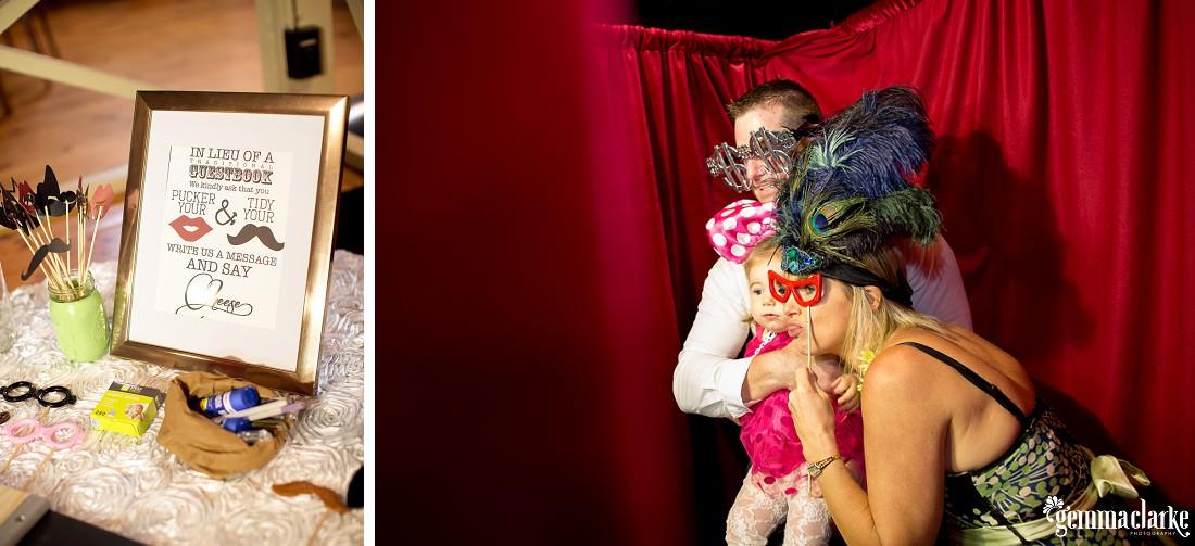 gemmaclarkephotography_vineyard-wedding_anna-and-scott_0074a