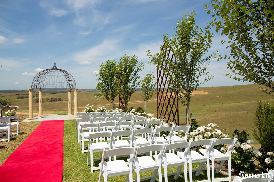 gemmaclarkephotography_sheldonbrook-wedding_country-wedding_lauren-and-mitchell_0017