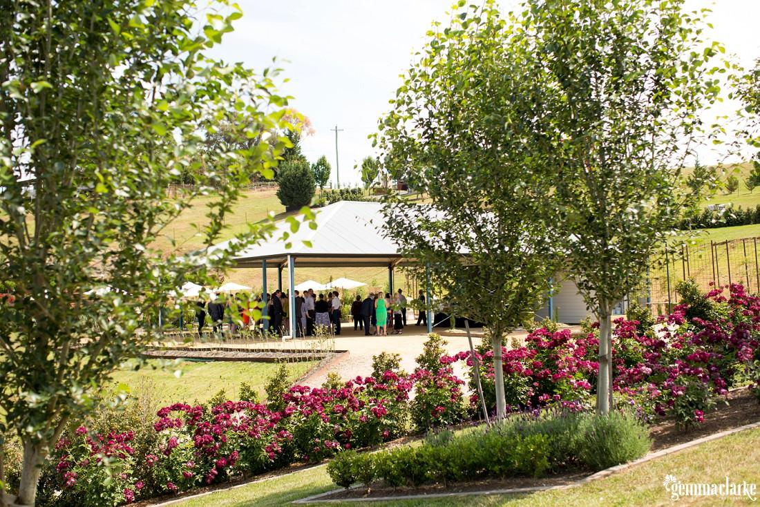 gemmaclarkephotography_sheldonbrook-wedding_country-wedding_lauren-and-mitchell_0020