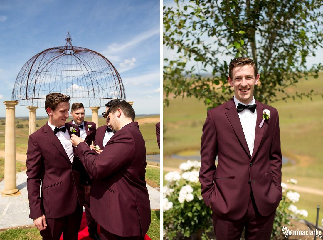 gemmaclarkephotography_sheldonbrook-wedding_country-wedding_lauren-and-mitchell_0021