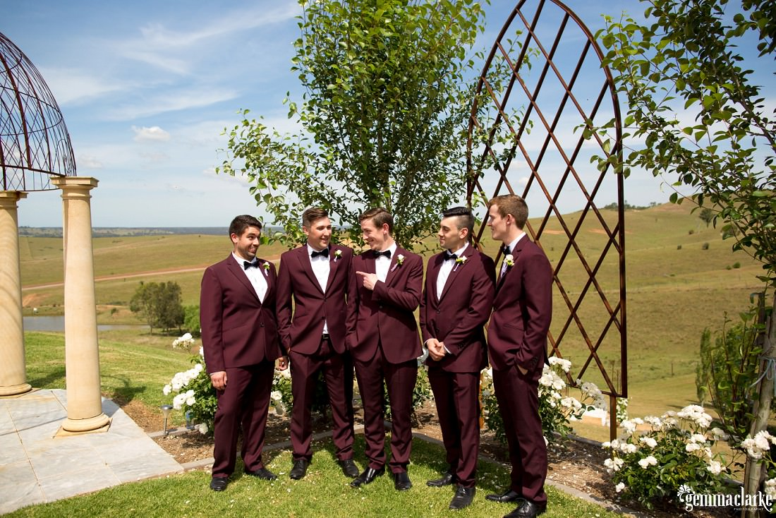 gemmaclarkephotography_sheldonbrook-wedding_country-wedding_lauren-and-mitchell_0022