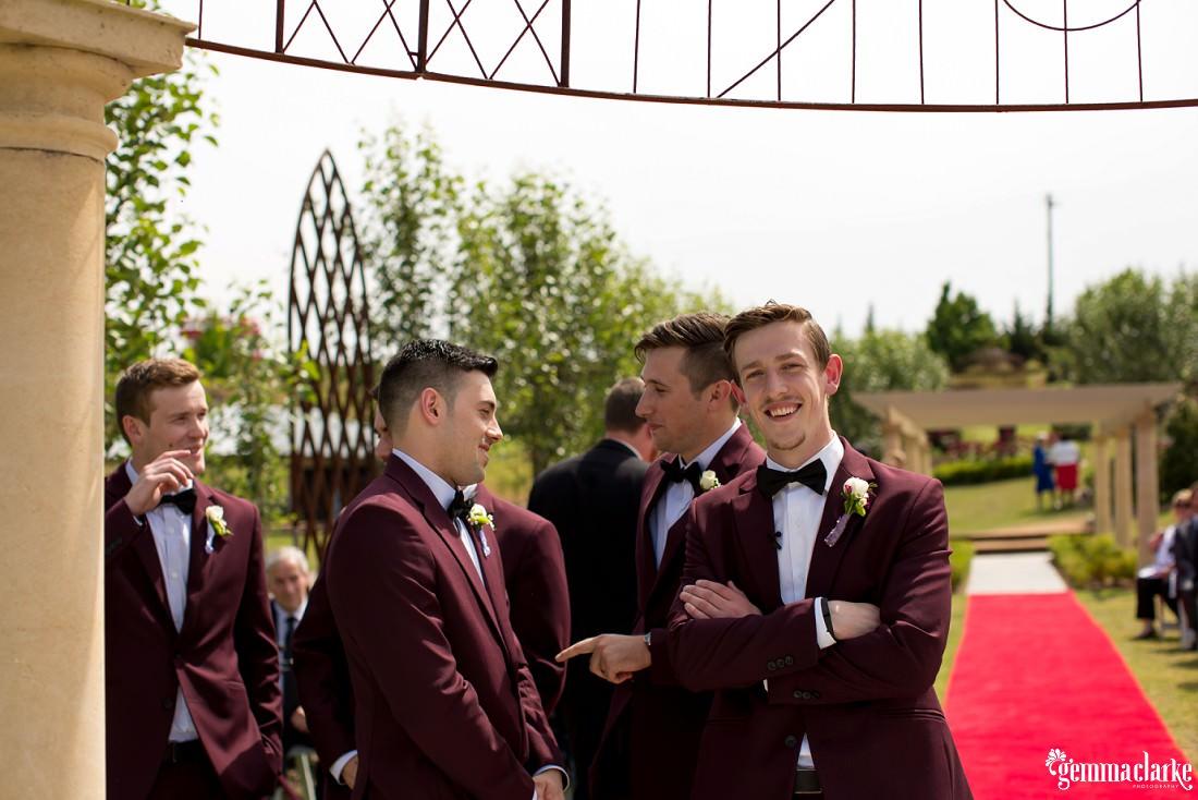 gemmaclarkephotography_sheldonbrook-wedding_country-wedding_lauren-and-mitchell_0024