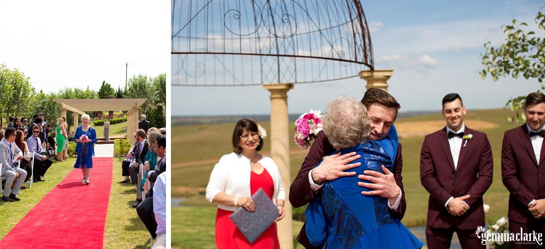 gemmaclarkephotography_sheldonbrook-wedding_country-wedding_lauren-and-mitchell_0025