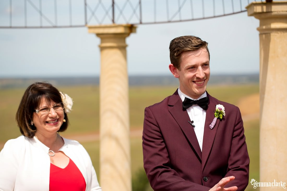 gemmaclarkephotography_sheldonbrook-wedding_country-wedding_lauren-and-mitchell_0026