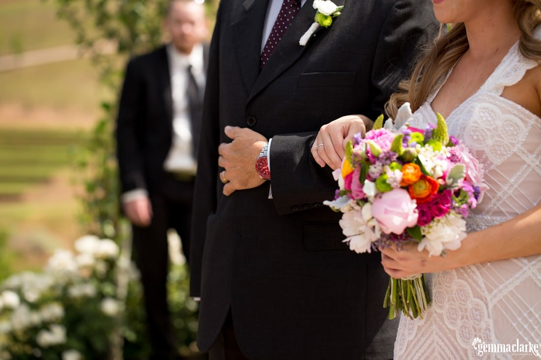 gemmaclarkephotography_sheldonbrook-wedding_country-wedding_lauren-and-mitchell_0029