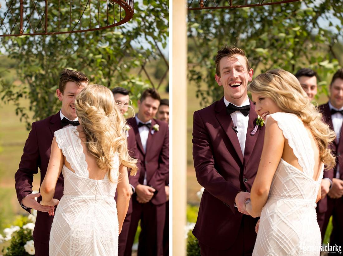 gemmaclarkephotography_sheldonbrook-wedding_country-wedding_lauren-and-mitchell_0030