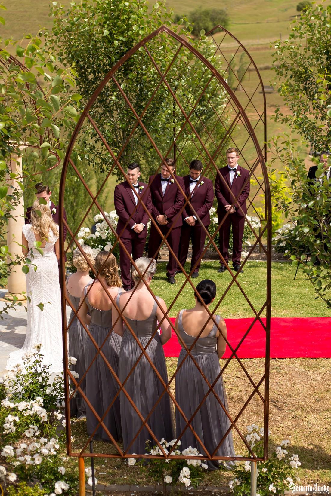 gemmaclarkephotography_sheldonbrook-wedding_country-wedding_lauren-and-mitchell_0031