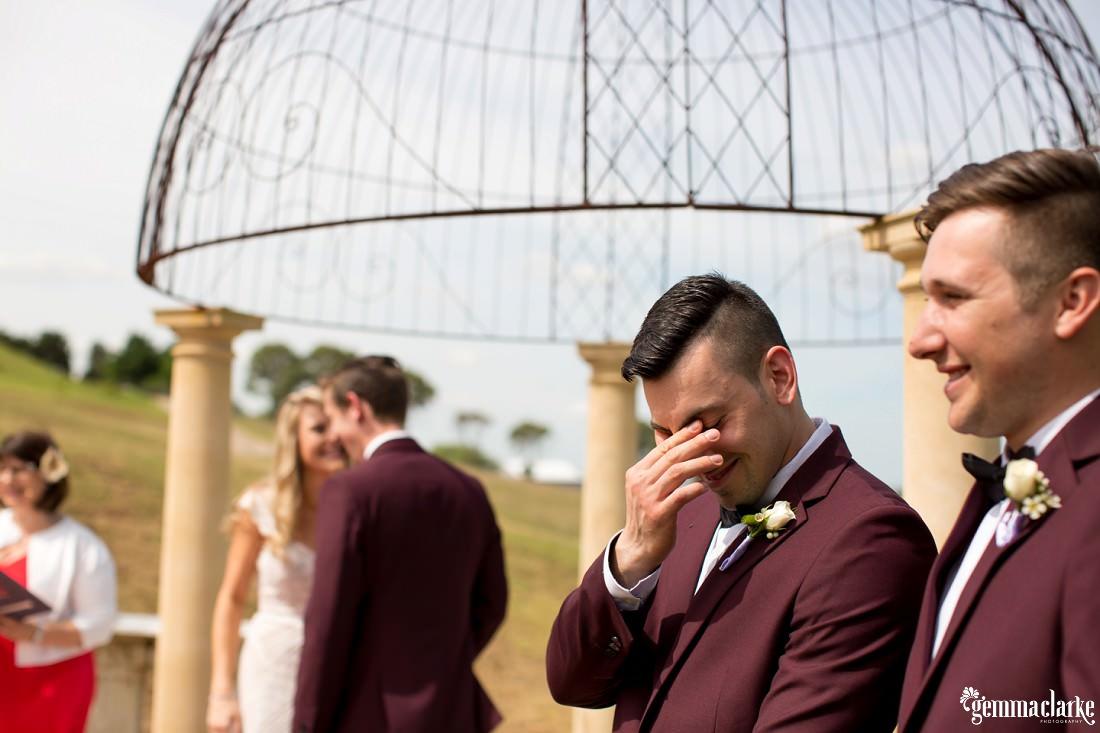 gemmaclarkephotography_sheldonbrook-wedding_country-wedding_lauren-and-mitchell_0034