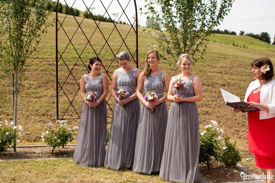 gemmaclarkephotography_sheldonbrook-wedding_country-wedding_lauren-and-mitchell_0035