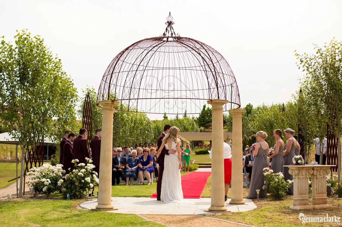 gemmaclarkephotography_sheldonbrook-wedding_country-wedding_lauren-and-mitchell_0036