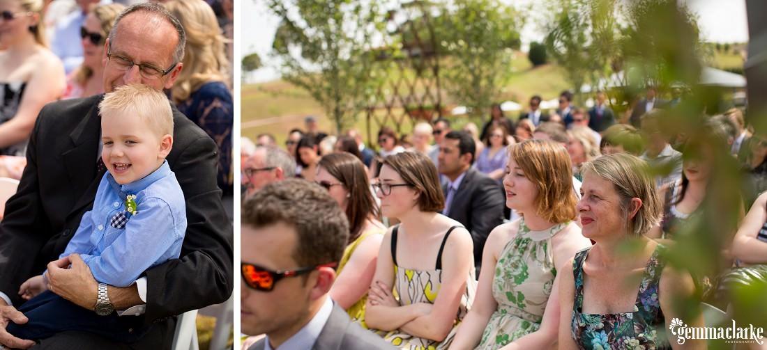 gemmaclarkephotography_sheldonbrook-wedding_country-wedding_lauren-and-mitchell_0037