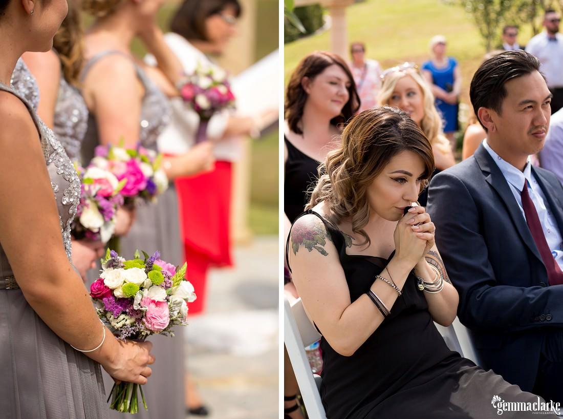gemmaclarkephotography_sheldonbrook-wedding_country-wedding_lauren-and-mitchell_0038