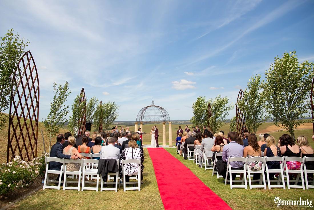 gemmaclarkephotography_sheldonbrook-wedding_country-wedding_lauren-and-mitchell_0039