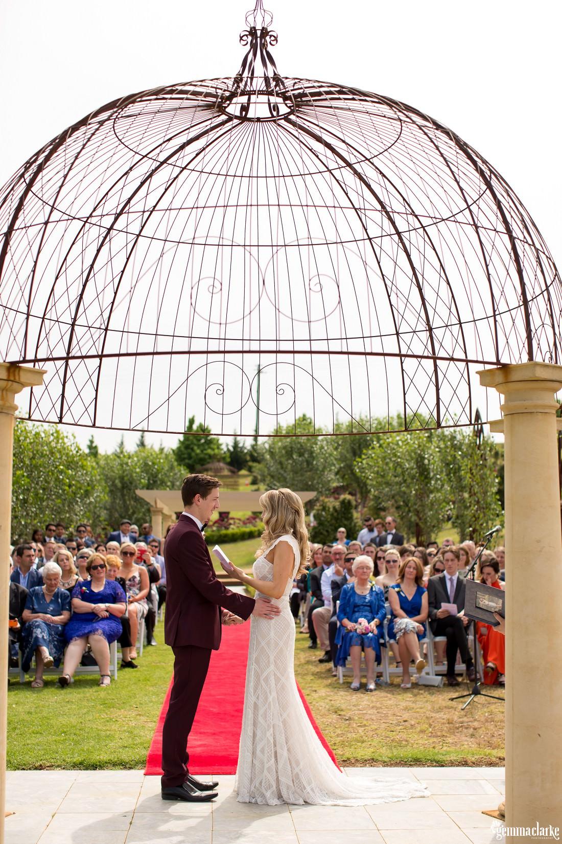 gemmaclarkephotography_sheldonbrook-wedding_country-wedding_lauren-and-mitchell_0040