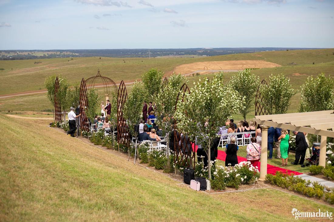 gemmaclarkephotography_sheldonbrook-wedding_country-wedding_lauren-and-mitchell_0041