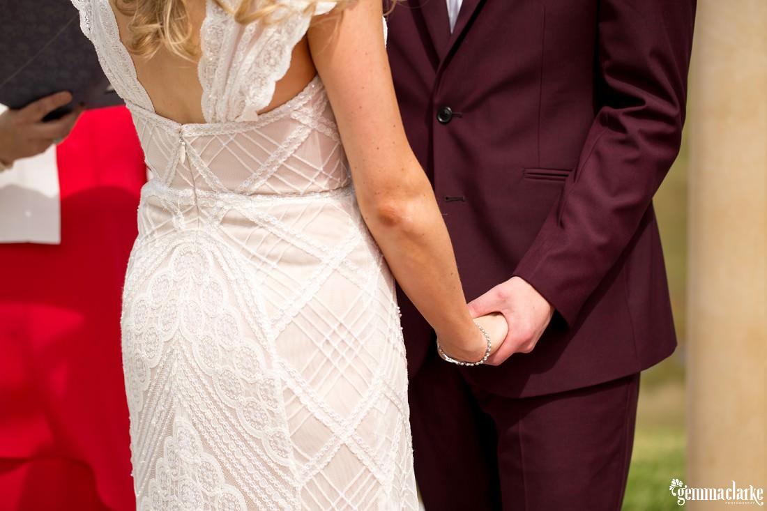 gemmaclarkephotography_sheldonbrook-wedding_country-wedding_lauren-and-mitchell_0042