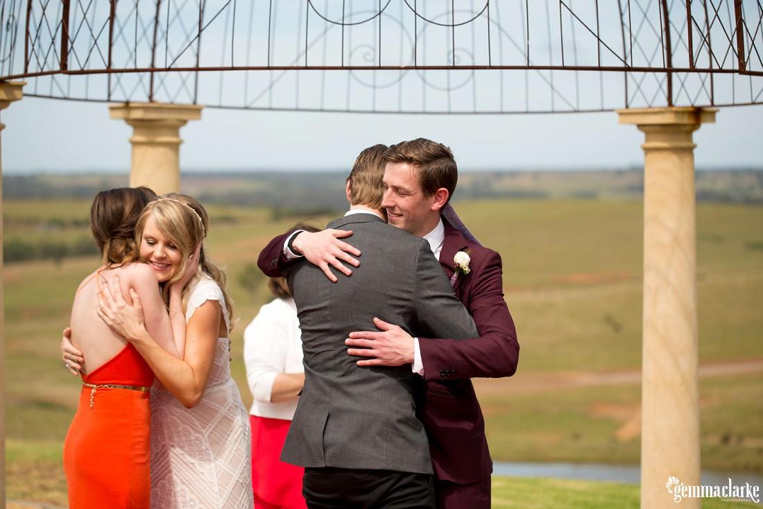 gemmaclarkephotography_sheldonbrook-wedding_country-wedding_lauren-and-mitchell_0043