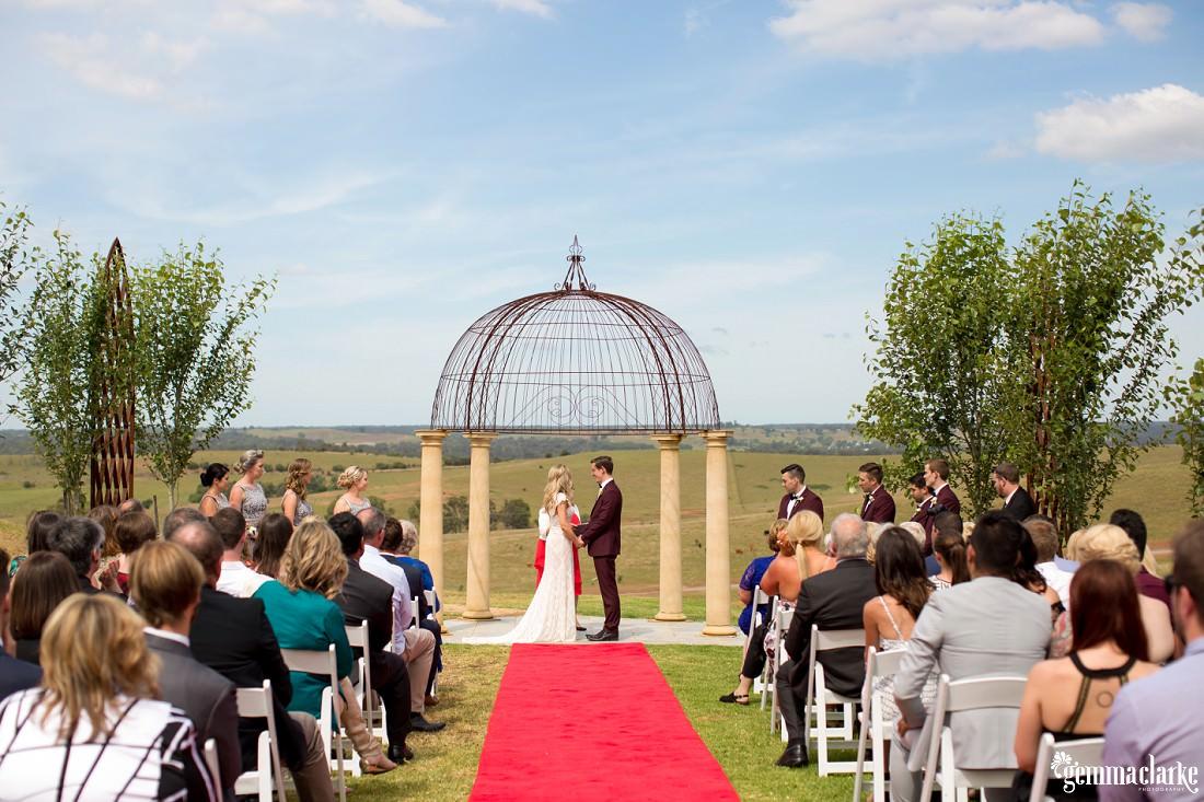 gemmaclarkephotography_sheldonbrook-wedding_country-wedding_lauren-and-mitchell_0044