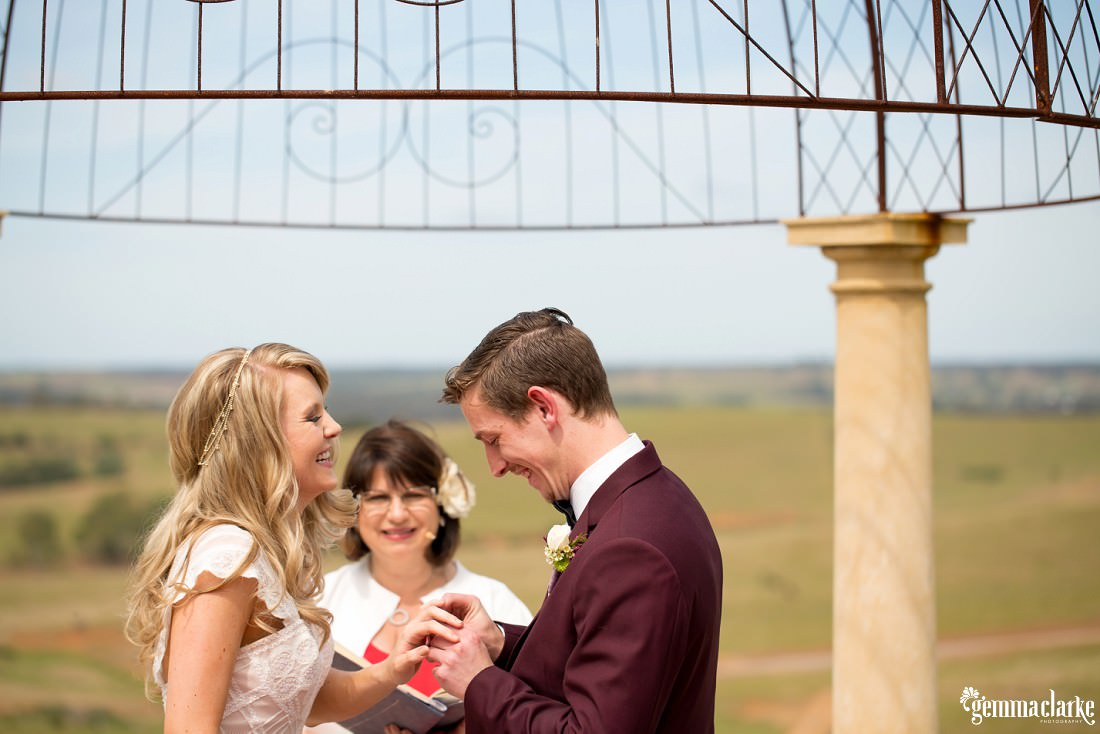 gemmaclarkephotography_sheldonbrook-wedding_country-wedding_lauren-and-mitchell_0045