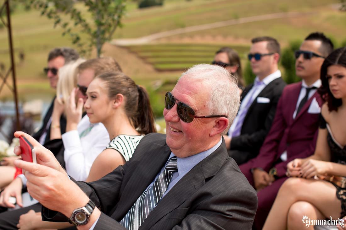 gemmaclarkephotography_sheldonbrook-wedding_country-wedding_lauren-and-mitchell_0046