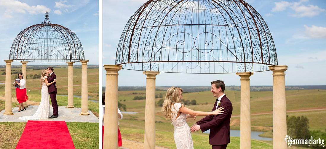 gemmaclarkephotography_sheldonbrook-wedding_country-wedding_lauren-and-mitchell_0047