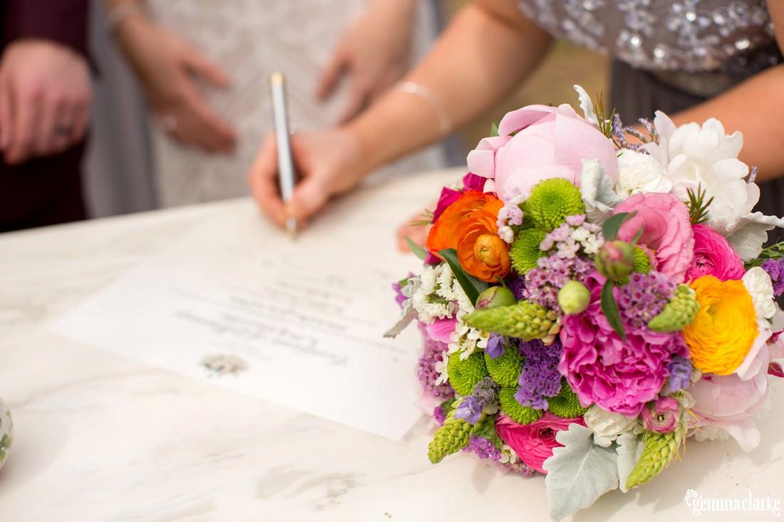 gemmaclarkephotography_sheldonbrook-wedding_country-wedding_lauren-and-mitchell_0048