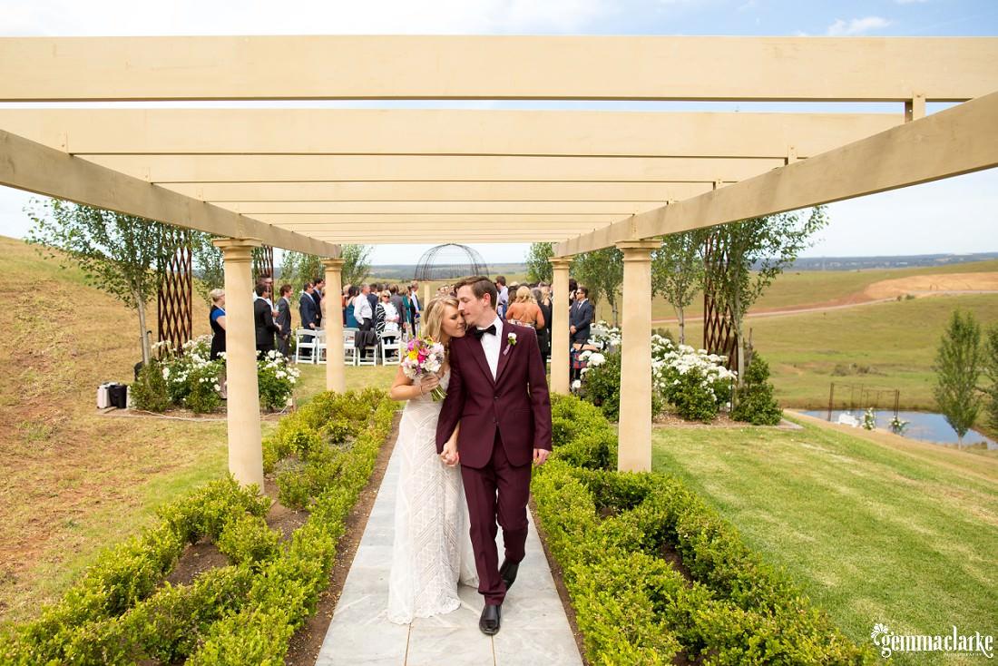 gemmaclarkephotography_sheldonbrook-wedding_country-wedding_lauren-and-mitchell_0050