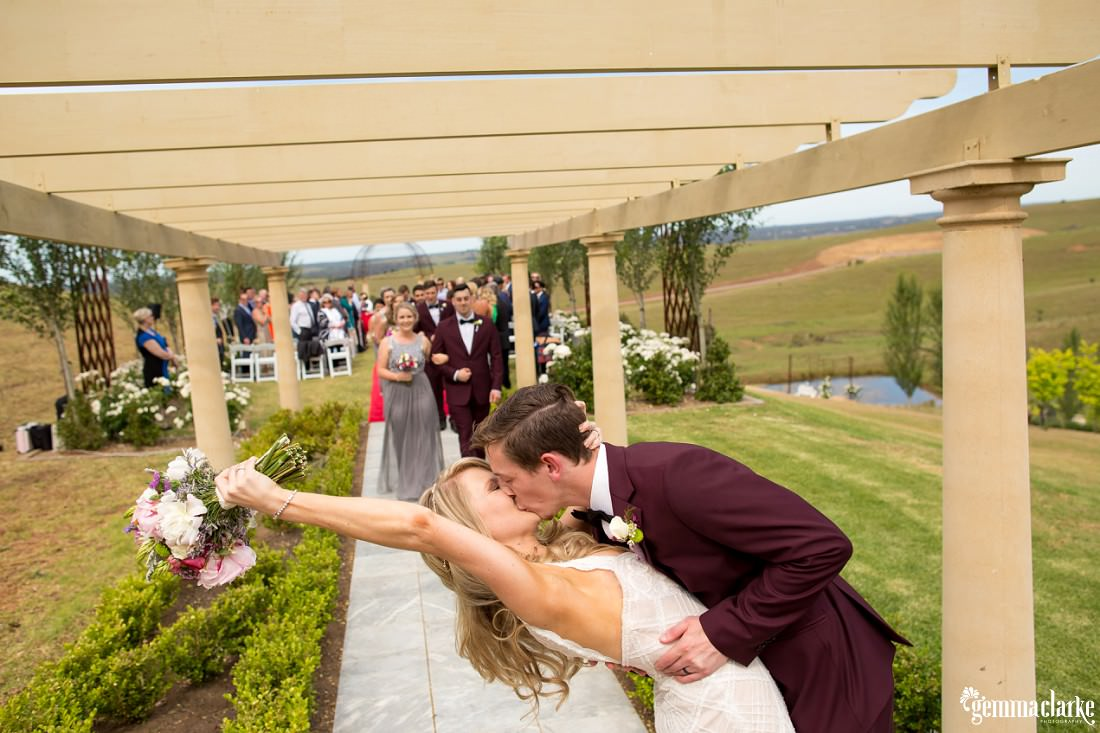 gemmaclarkephotography_sheldonbrook-wedding_country-wedding_lauren-and-mitchell_0052