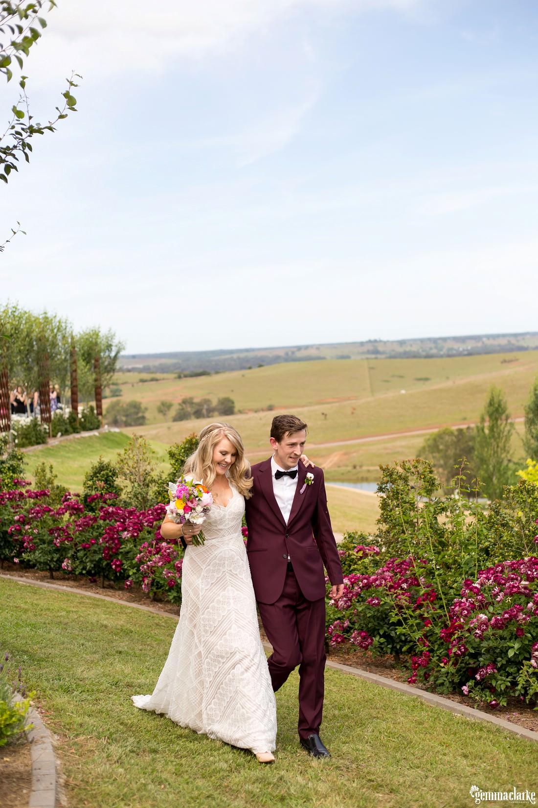 gemmaclarkephotography_sheldonbrook-wedding_country-wedding_lauren-and-mitchell_0053