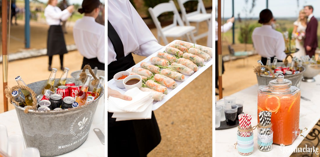 gemmaclarkephotography_sheldonbrook-wedding_country-wedding_lauren-and-mitchell_0055