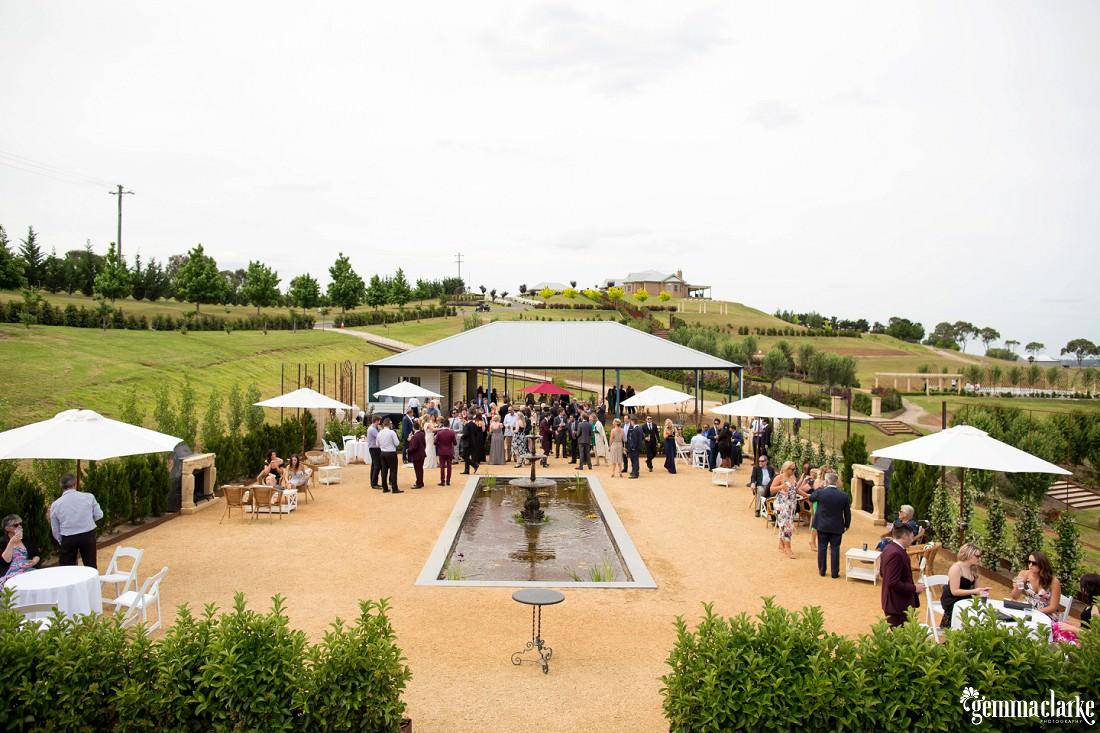 gemmaclarkephotography_sheldonbrook-wedding_country-wedding_lauren-and-mitchell_0057