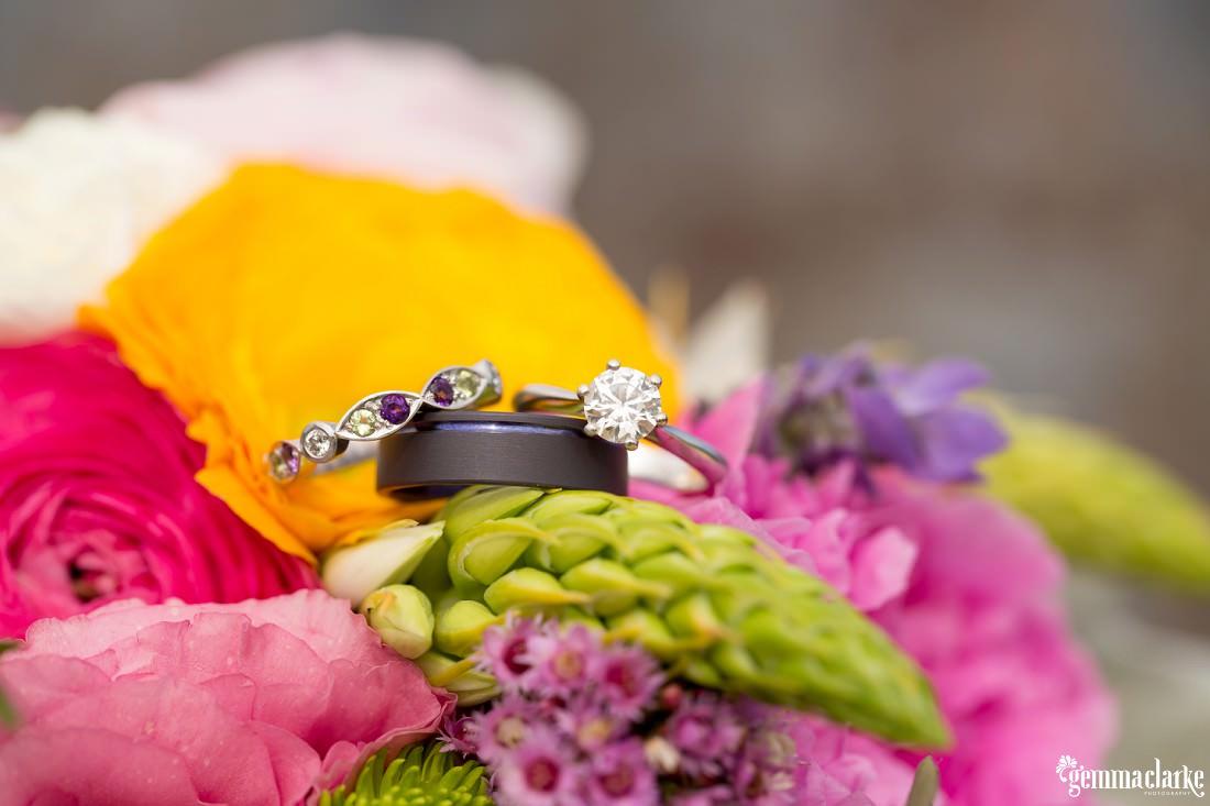 gemmaclarkephotography_sheldonbrook-wedding_country-wedding_lauren-and-mitchell_0059