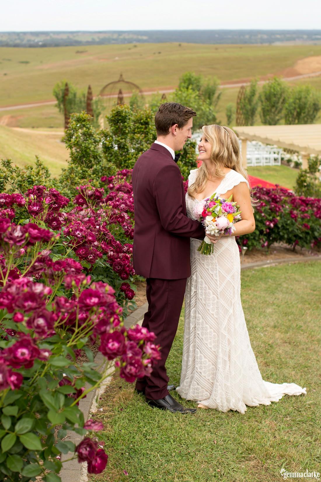 gemmaclarkephotography_sheldonbrook-wedding_country-wedding_lauren-and-mitchell_0062