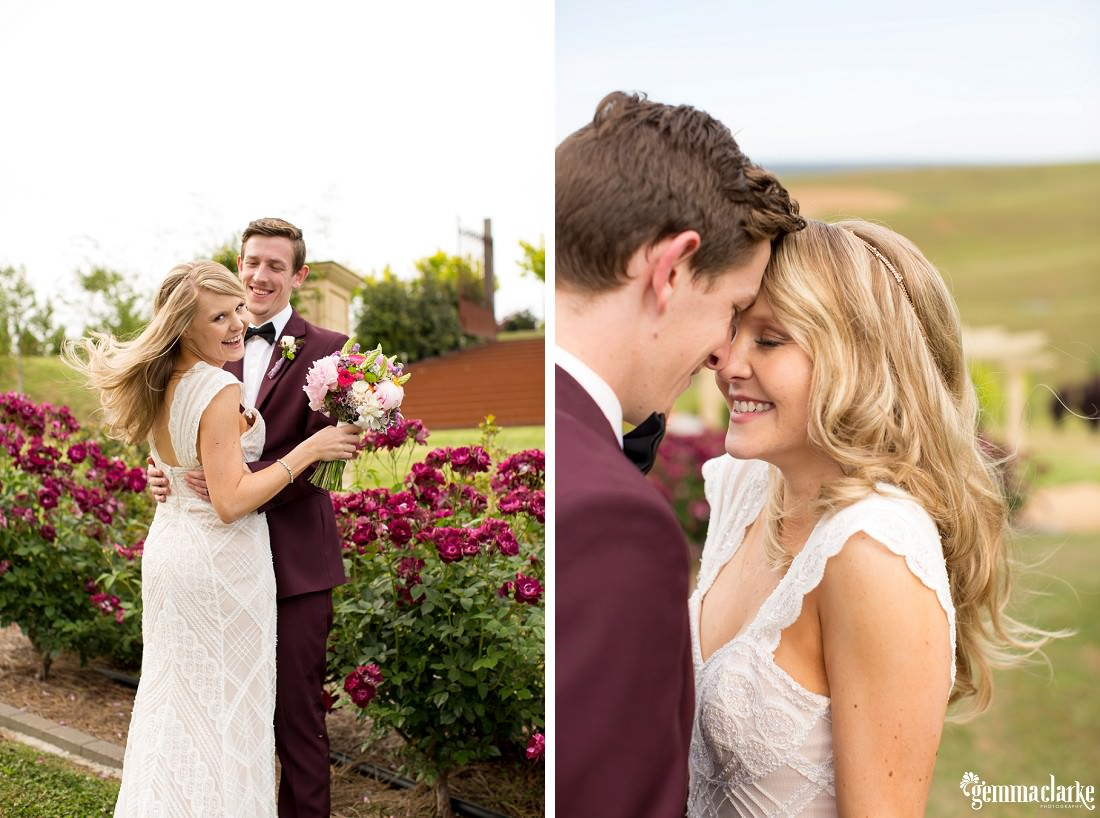 gemmaclarkephotography_sheldonbrook-wedding_country-wedding_lauren-and-mitchell_0063