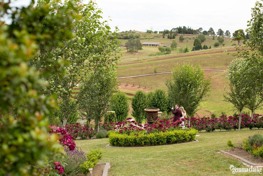 gemmaclarkephotography_sheldonbrook-wedding_country-wedding_lauren-and-mitchell_0064