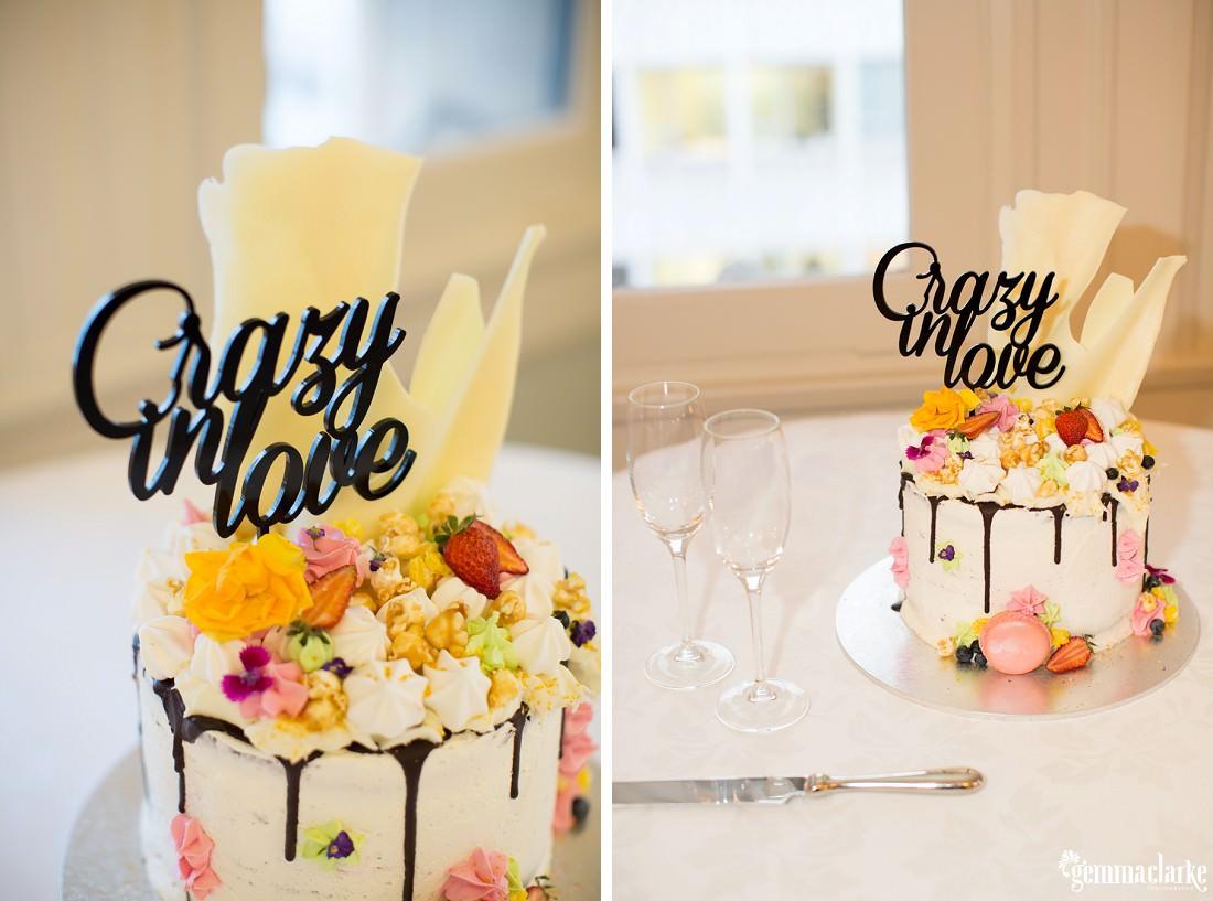 gemmaclarkephotography_sheldonbrook-wedding_country-wedding_lauren-and-mitchell_0065