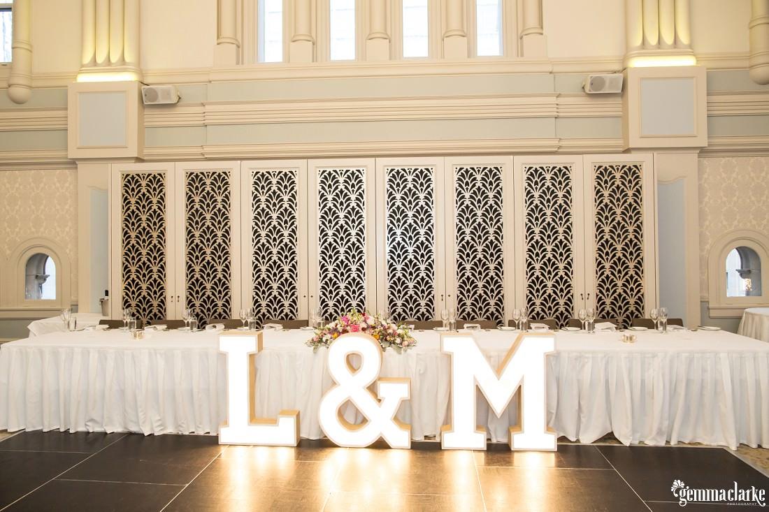 gemmaclarkephotography_sheldonbrook-wedding_country-wedding_lauren-and-mitchell_0069