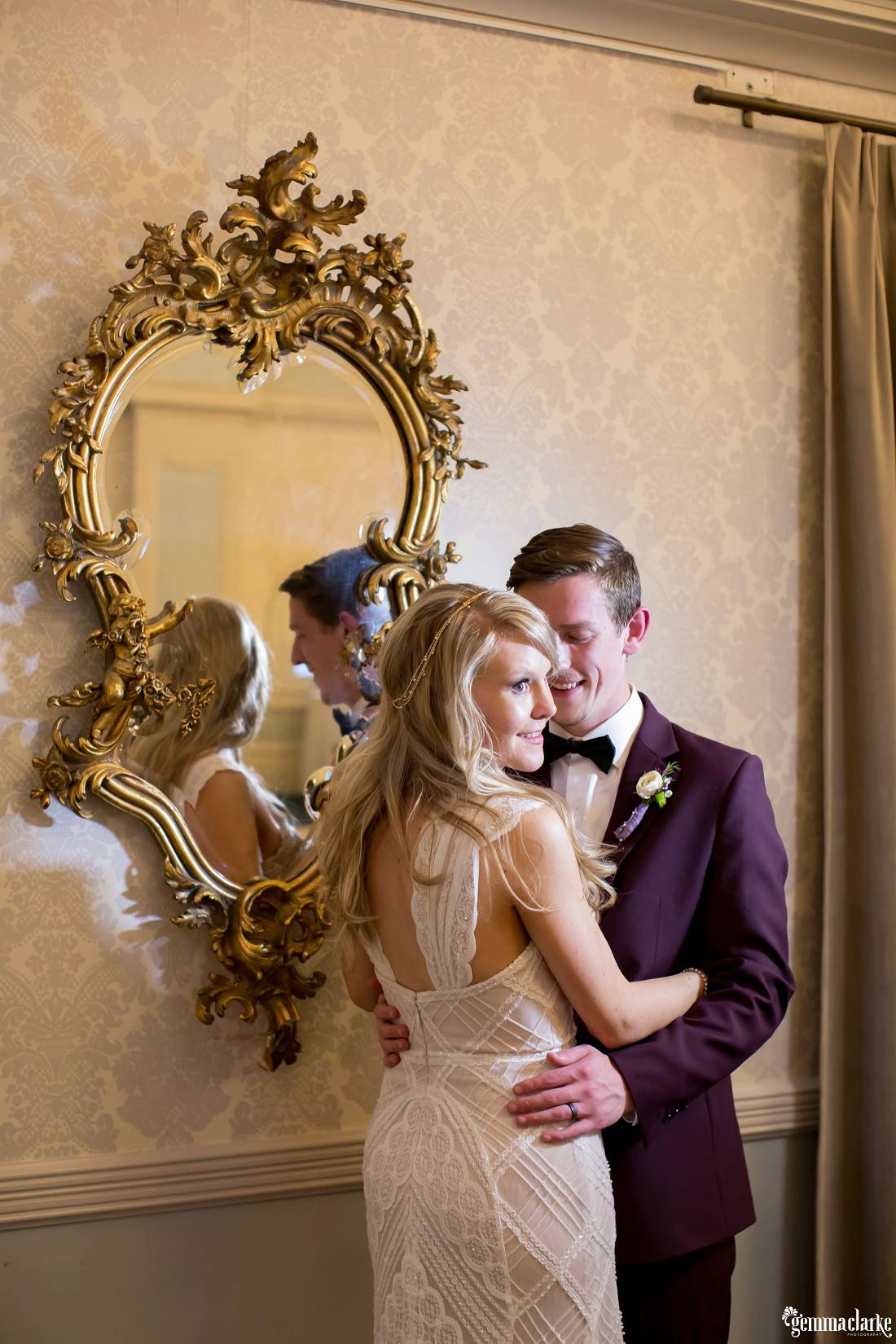 gemmaclarkephotography_sheldonbrook-wedding_country-wedding_lauren-and-mitchell_0071