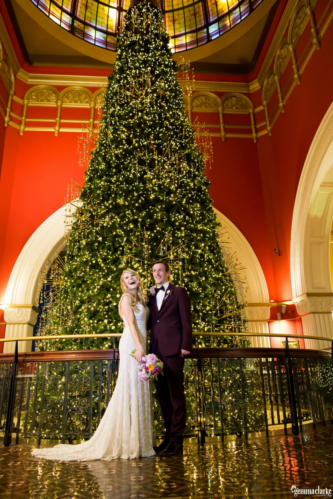 gemmaclarkephotography_sheldonbrook-wedding_country-wedding_lauren-and-mitchell_0072