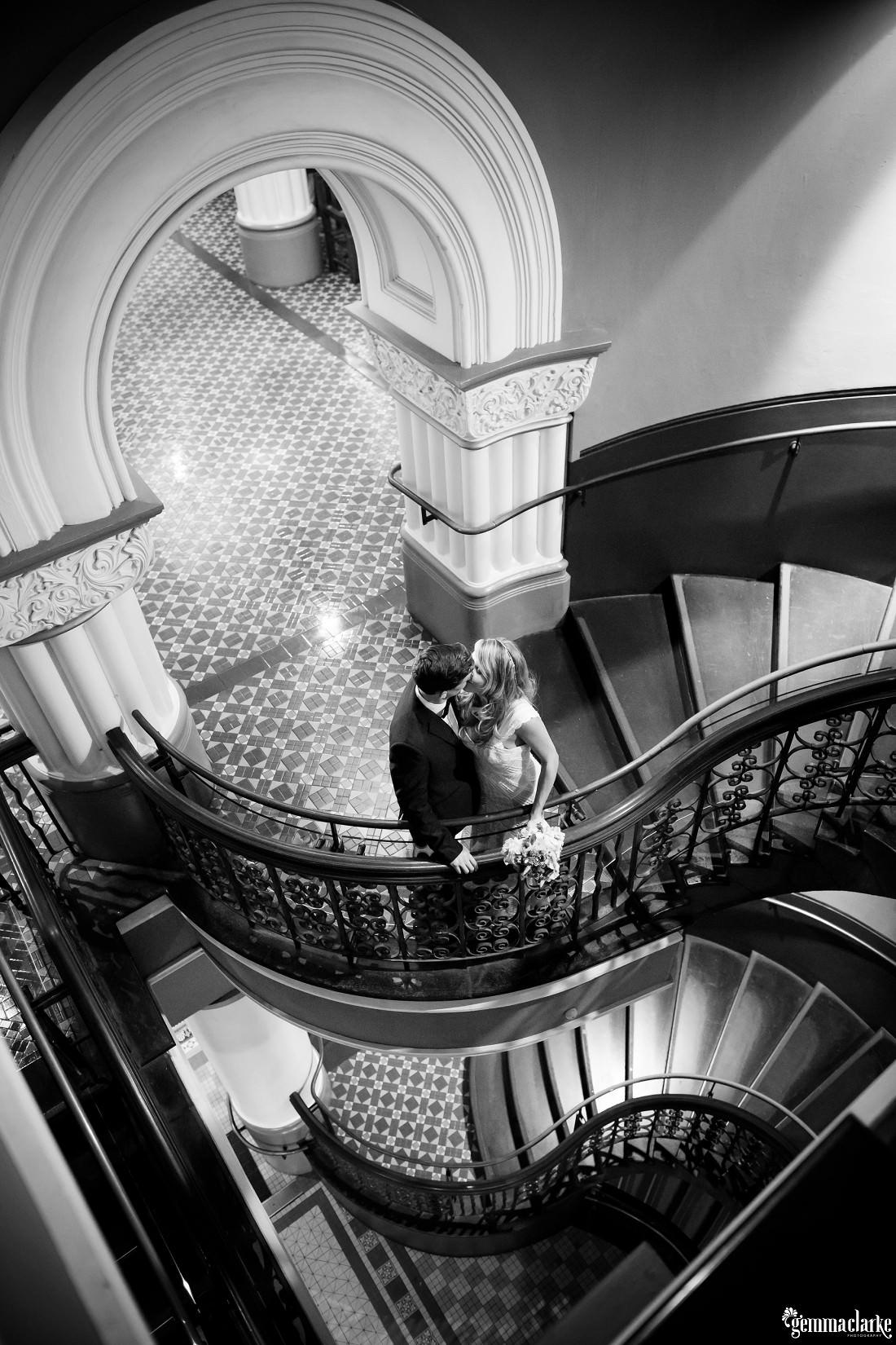 gemmaclarkephotography_sheldonbrook-wedding_country-wedding_lauren-and-mitchell_0075