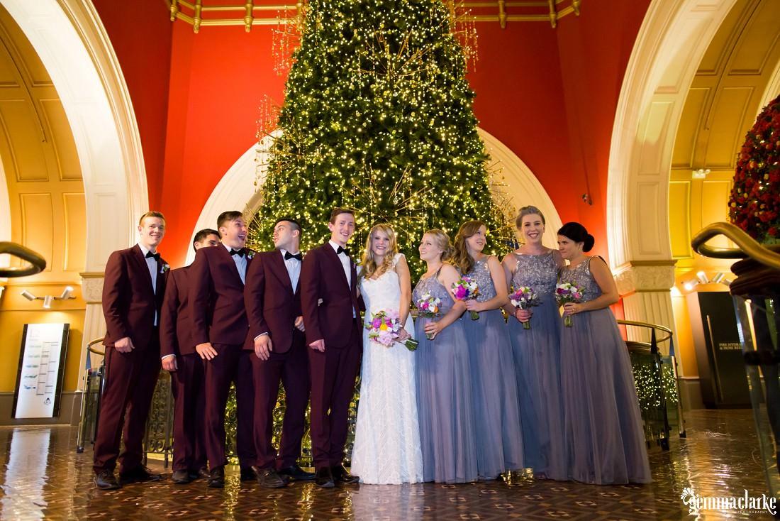 gemmaclarkephotography_sheldonbrook-wedding_country-wedding_lauren-and-mitchell_0076