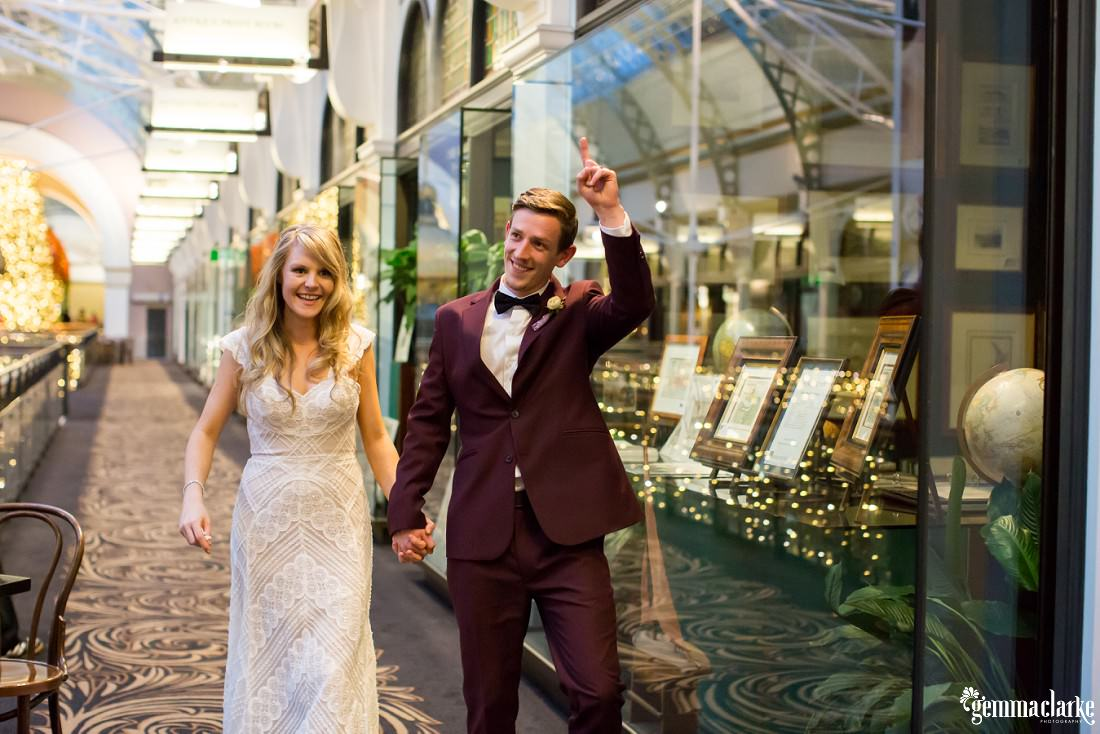 gemmaclarkephotography_sheldonbrook-wedding_country-wedding_lauren-and-mitchell_0077